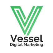 Vessel Digital Marketing