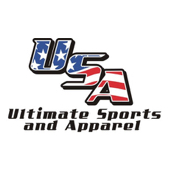 Ultimate Sports & Apparel