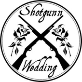 Shotgunn Wedding
